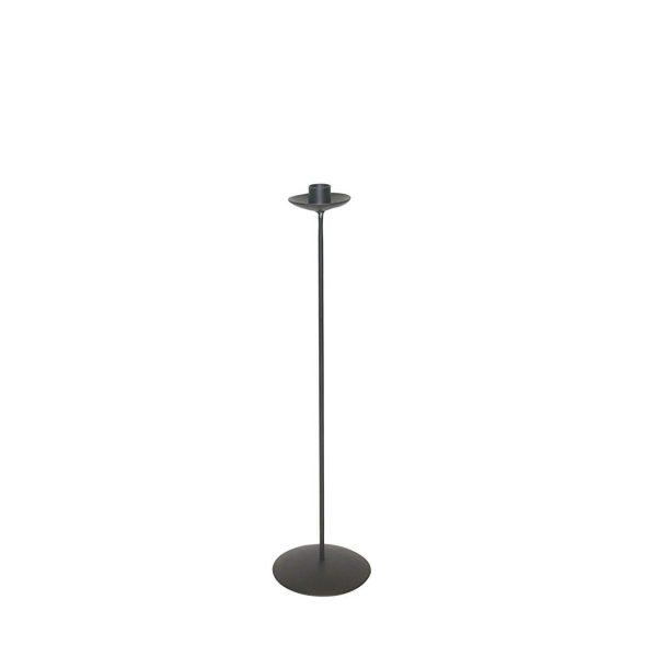 Candeliere Ferro 40 cm