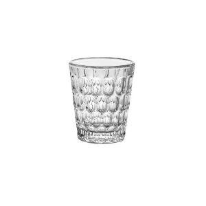 Bicchiere Trasparente Camelot