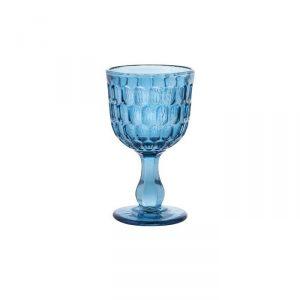Calice Blu Camelot