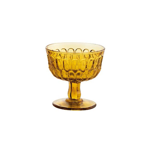 Coppa Gelato Ambra Camelot