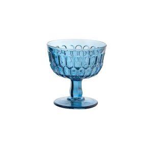 Coppa Gelato Blu Camelot