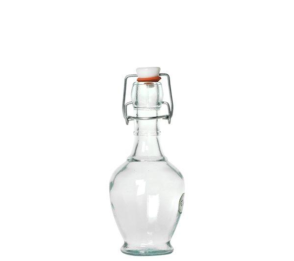Bottiglia Andalucia 250 ml – Home GMA Serigrafia