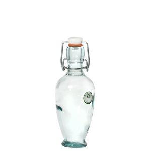 Bottiglia Castilla 250 ml Home GMA Serigrafia
