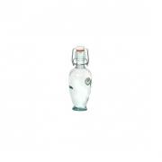 Bottiglia Castilla 250 ml