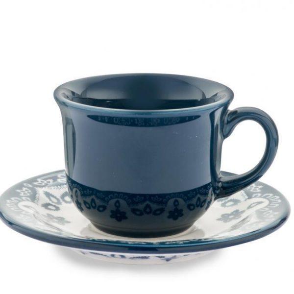 Tazza Tea Flora 200 ml