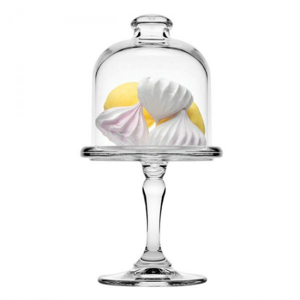minialzata vetro liscia