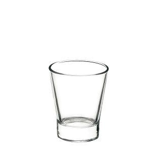 Bicchiere Caffeino 9 cl Bormioli Rocco GMA serigrafia personalizzazione vetri