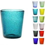 Bicchiere Giada 28 cl