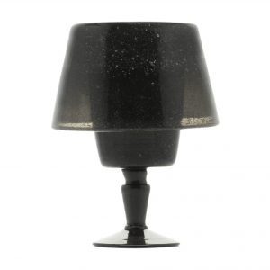 Lamp Black Memento