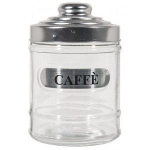 barattolo-caffe-in-vetro-antica-dispensa-c-tappo