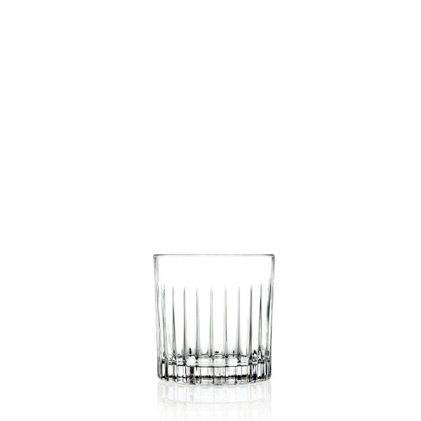 Bicchiere Timeless Drink 36 cl