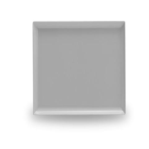 Vassoio Rettangolare Legno 30×15 cm