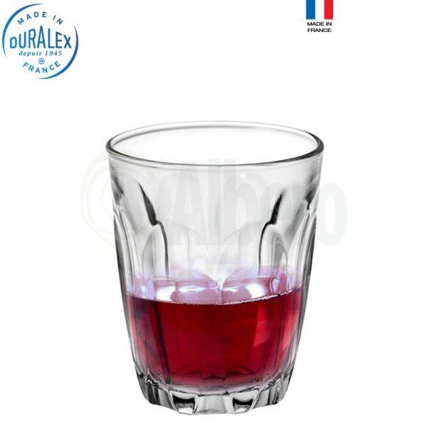 Bicchiere Acqua Provence 22 cl