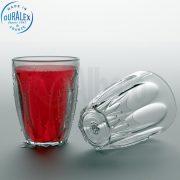 Bicchiere Acqua Provence 25 cl GMA Serigrafia
