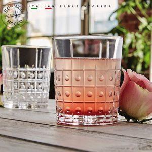 Bicchiere Bartender 30 cl