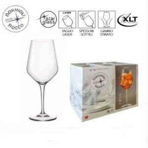 6-CALICI-SPRITZ-CL-44-extra-big-4627-326