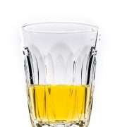 Bicchiere Provence 16 cl