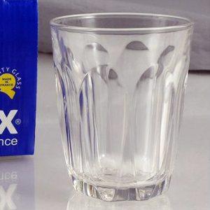Bicchiere Provence 16 cl GMA Serigrafia