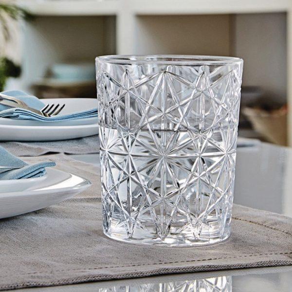 Bicchiere Lounge Dof 40 cl