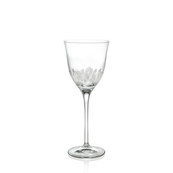 Calice Fiordaliso 24 cl vino bianco – RCR