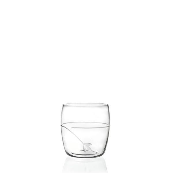 Bicchiere Giglio 41 cl bibita – RCR – Conf. 6 Pezzi