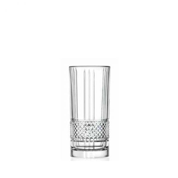 Bicchiere Brillante 37 cl RCR