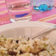 Bicchieri Arcobaleno 36,6 cl GMA