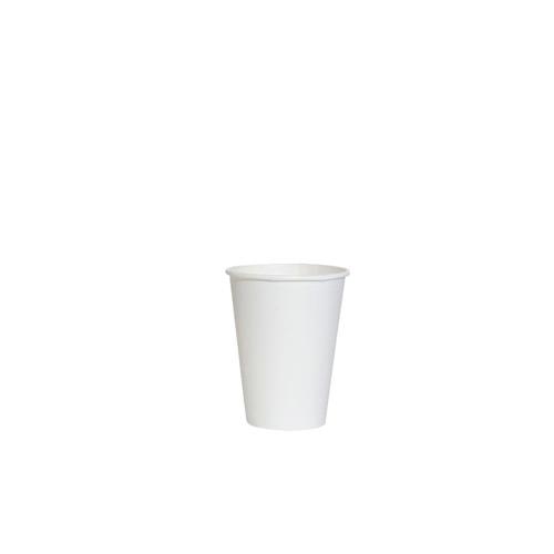 Bicchieri Caffè da asporto pola di cellulosa GMA serigrafia