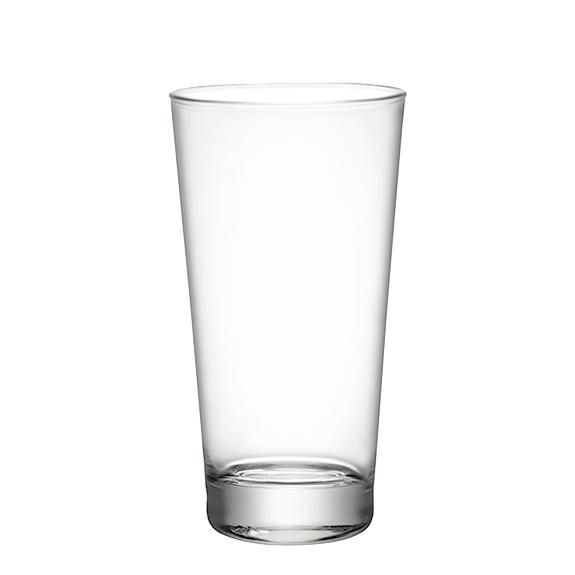 Bicchiere 39 cl Sestriere Bormioli Rocco GMA serigrafia