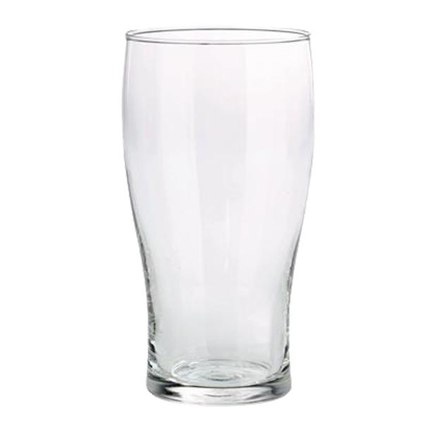 Bicchiere Birra Tulip 58 cl Arcoroc GMA personalizzazione vetro