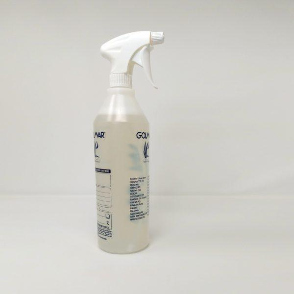 Disinfettante GD90 1 Litro DPI GMA serigrafia