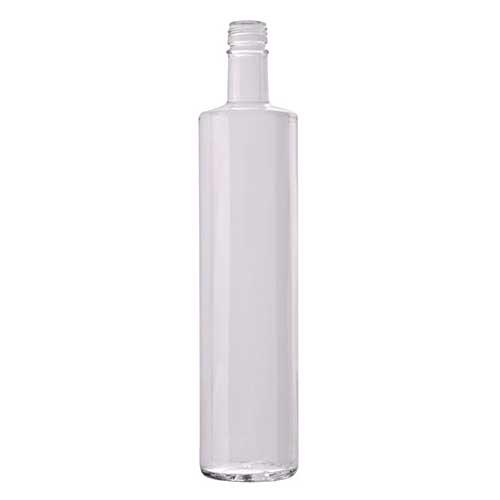 Tappi Bottiglia Silhouette 75 cl