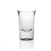 Bicchiere Liquore 3.4 cl Dublino