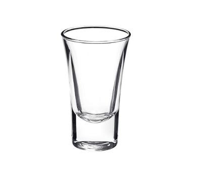 Bicchiere Marsala 5.7 cl Dublino