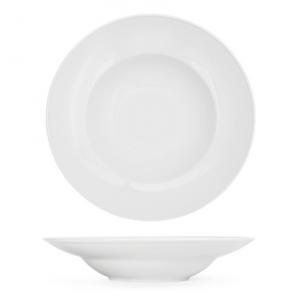 Piatto Pasta Bowl