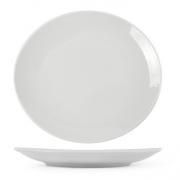 Piatto Bistecca Bianco