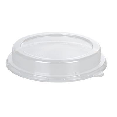 Coperchi per Contenitori Monoporzione Plastica