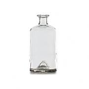 Bottiglia Alte Apothekerflasche