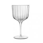 Calice Gin Glass