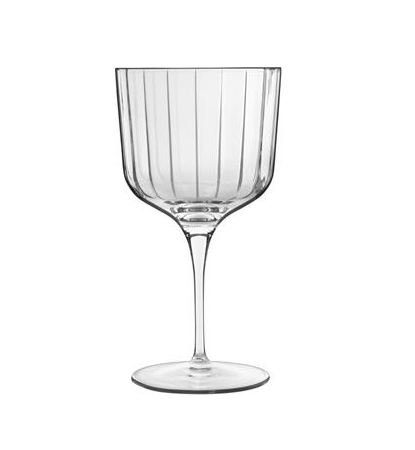 Calice Gin Glass