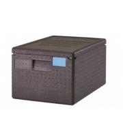 Contenitore Isotermico 60x40