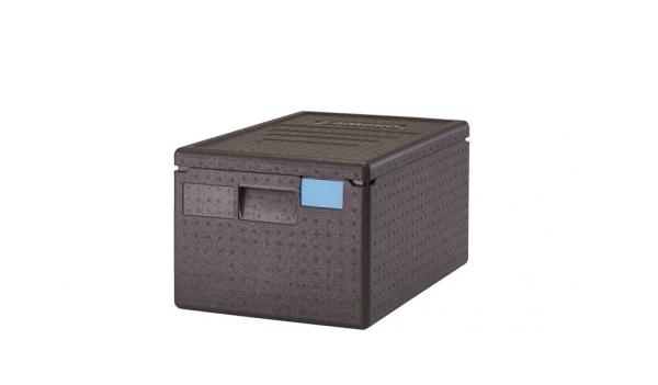 Contenitore Isotermico 60×40