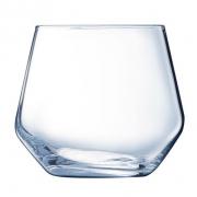 Bicchiere Acqua 35 Cl Juliette