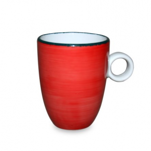 Tazza Mug 25 Cl Brush