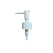 Tappo Pompa per Dispenser Sapone Liquido