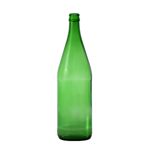 Bottiglia Vichy