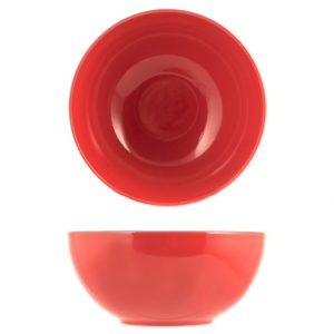 Coppetta Rossa 16 cm