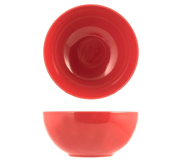 Insalatiera Rossa 22 cm