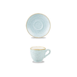 TAZZA-CAFFE-CON-PIATTINO-STONECAST-AZZURRO-PUNTINATO-10CL-CHURCH-big-15172