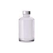 bottiglia chiara